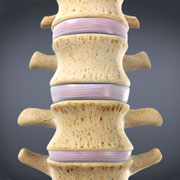 Spine and Pain Management